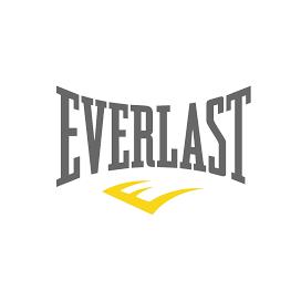 Бренд Everlast