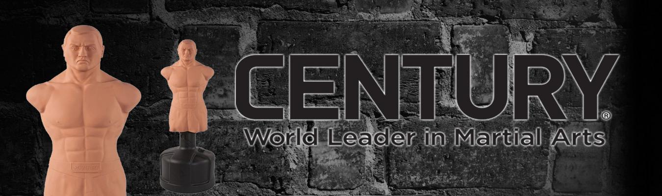 baner-century