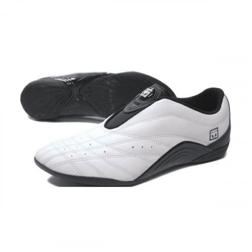 Обувь для тхэквондо Mooto (Kim 20781) р. 42