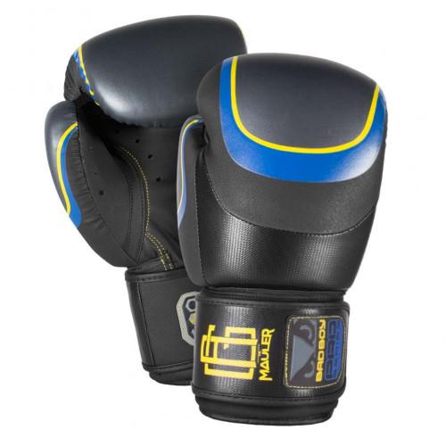 Боксерские перчатки Bad Boy Series 3.0 Mauler 10 ун