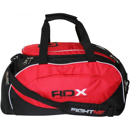 Сумка-рюкзак RDX Gear Bag