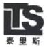 TLS (3)