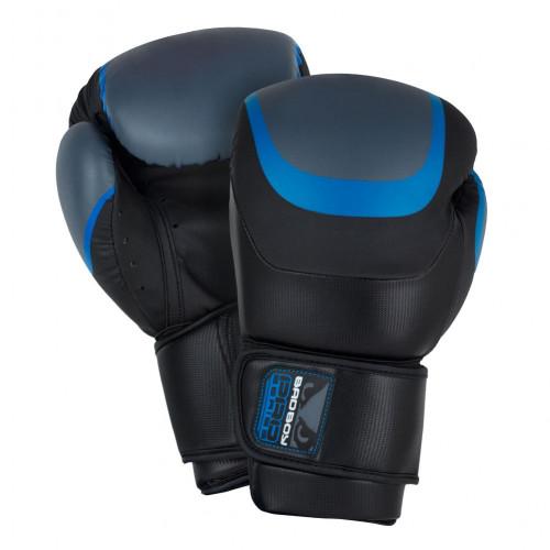 Боксерские перчатки Bad Boy Pro Series 3.0 Blue 16 ун.