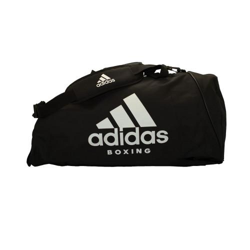 Спортивная сумка Adidas (ADIACC055B) Boxing