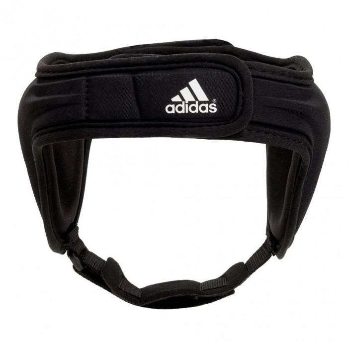 Наушники для борьбы Adidas (AE-200) Extero