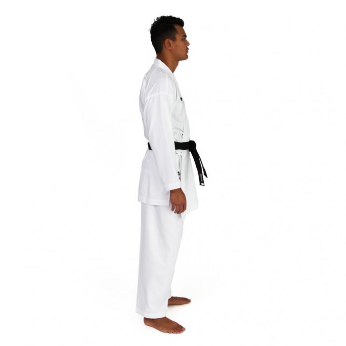 купить кимоно для карате рост 190