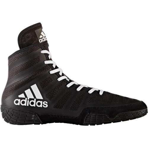 Борцовки Adidas Adizero Varner (BB8020) р. 40.5