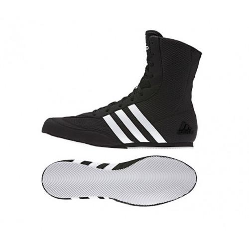 Боксерки Adidas Box Hog 2 р. 43