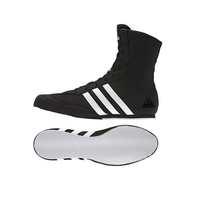 Боксерки Adidas Box Hog 2 р. 35