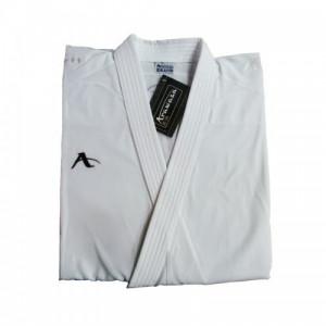 Кимоно для карате Arawaza Kumite Onyx Air р. 160