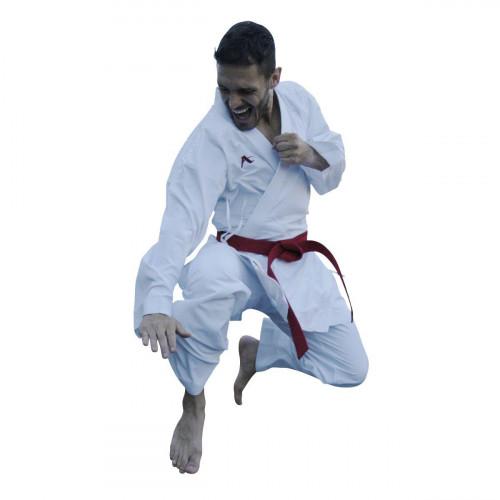 Кимоно для карате Arawaza Kumite Onyx Gravity Zero р. 180