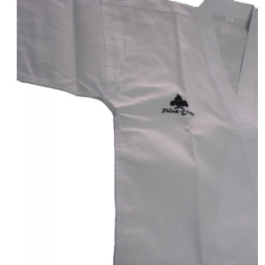 Кимоно для карате Pine Tree (Kim 001) р. 190