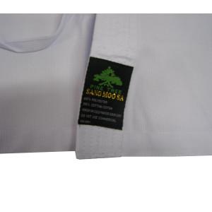 Кимоно для карате Pine Tree (Kim 001) р. 180
