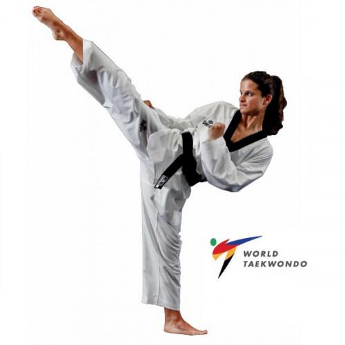 Кимоно для тхэквондо Daedo Extra (TA 20054) р. 190