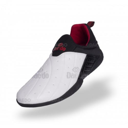 Обувь для тхэквондо Daedo Active (ZA 2020) Black р. 38
