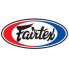 Fairtex (3)