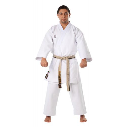 Кимоно для карате Tokaido Kata Master (ATKM) р. 175