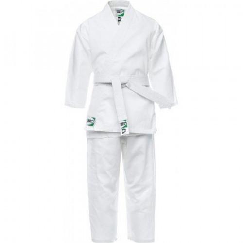 Кимоно для карате Green Hill KSB (KSB-10341) White р. 150