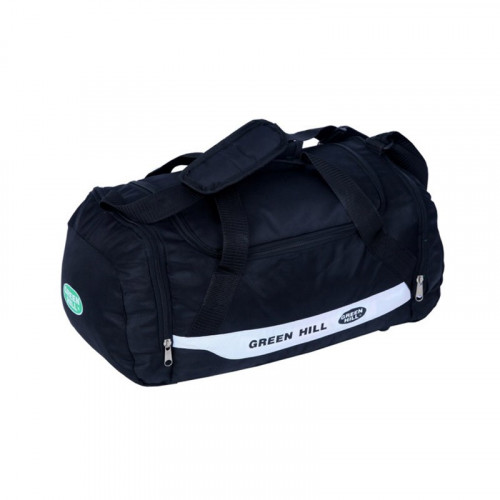 Спортивная сумка Green Hill (SB-6464) BK