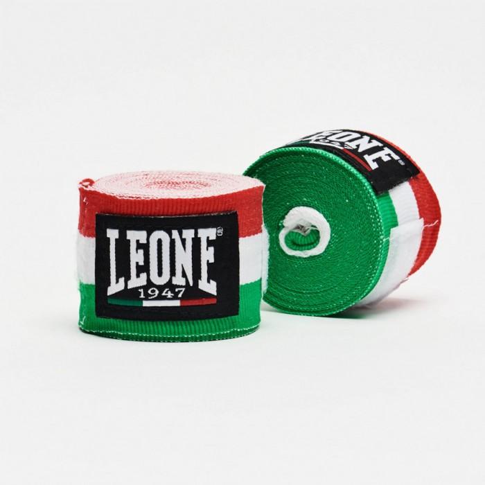 Боксерские бинты Leone Italy 4.5 м