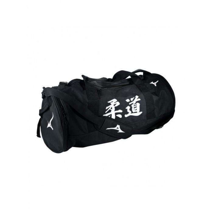 30a3783f6023 Купить спортивную сумку Mizuno MuityWays -boxingstore.com.ua