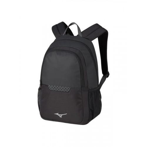 d0c6fdaec32a Спортивные сумки и рюкзаки