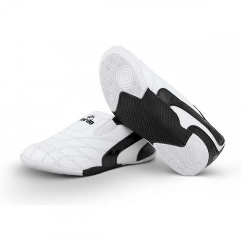 Обувь для тхэквондо Daedo Kick Black Kids (ZA 3020) р. 36