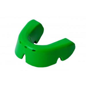 Капа детская Opro Junior Bronze (002185003) Green