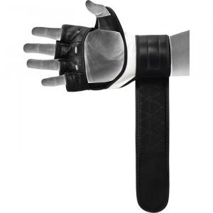 Перчатки для ММА RDX X7 р. M