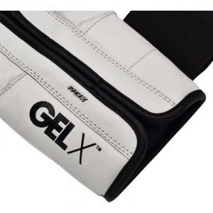 Боксерские перчатки RDX Pro Gel S5 12 oz