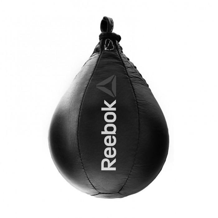 Боксерская груша Reebok Combat (RSCB-11270)