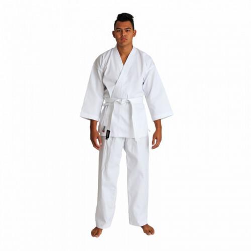 Кимоно для карате SMAI Student GI WKF (AS-003WKF) р. 180
