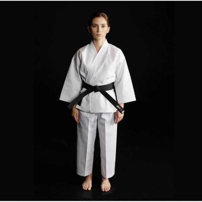 Кимоно для карате SMAI Senshi WKF (U-SENS) р. 180