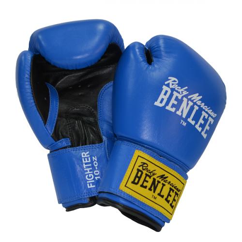 время фото боксерских рукавичек секс