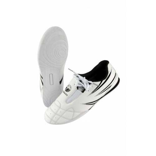 Обувь для тхэквондо Tokaido р. 40