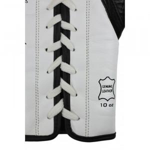 Боксерские перчатки V`Noks Mex Pro 8 oz