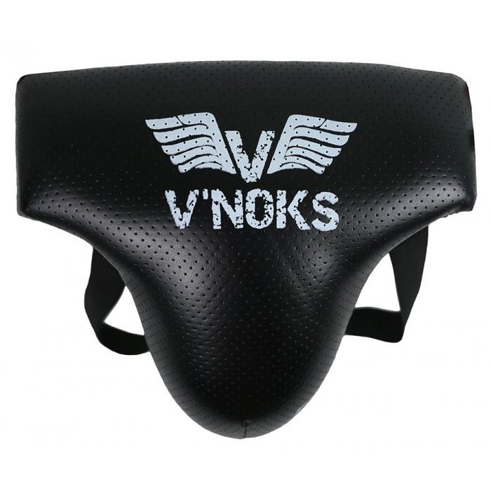 Защита паха V`Noks Mex Pro р. S/M