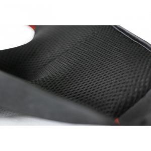 Защита паха V`Noks Mex Pro р. L/XL