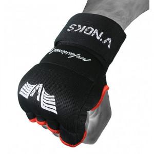 Бинт-перчатки V`Noks VPGEL р. L/XL