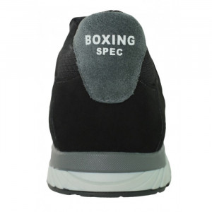 Кроссовки V`Noks Boxing Edition Grey New р. 40