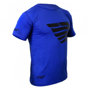 Футболка V`Noks VNK Blue р. L
