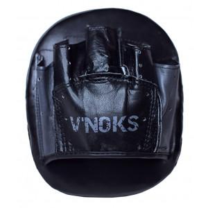 Лапы боксерские V`Noks Smart Boxing Machine