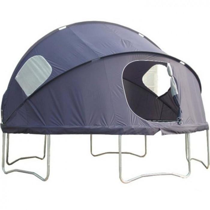 Палатка для батута Kidigo 304 см (pbt304)