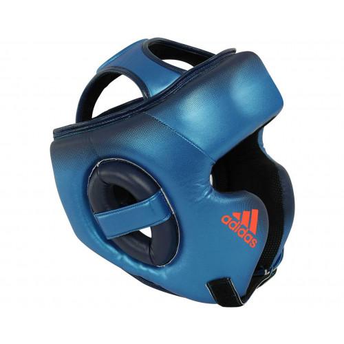 Боксерский шлем Adidas Speed р. L
