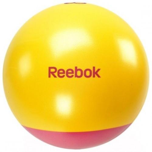 Фитбол Reebok 55 см (RAB-40015MG)