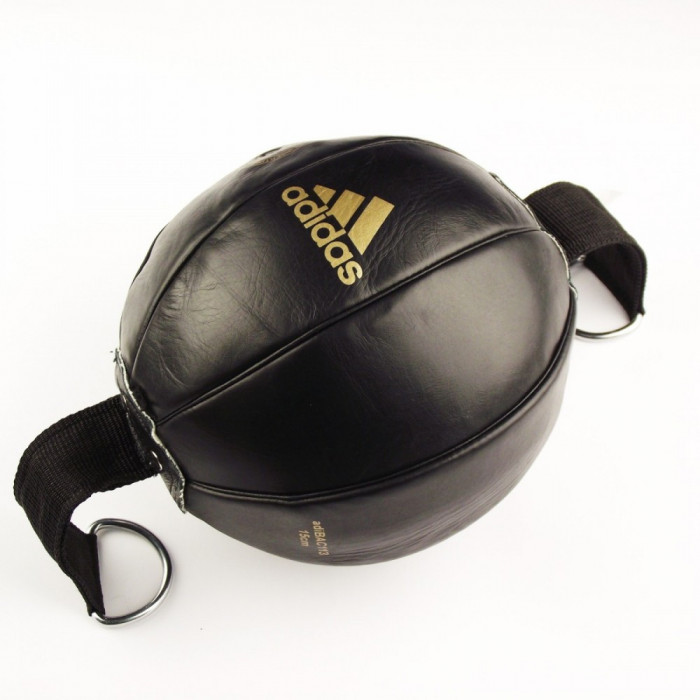 Боксерская груша Adidas (ADIBAC113)