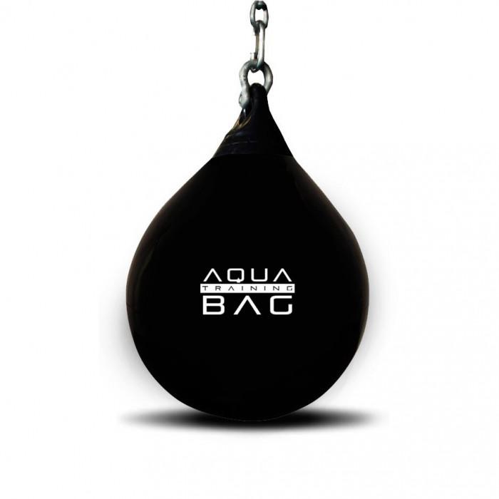Боксерский мешок водоналивной Aqua Training Bag 85,5 кг