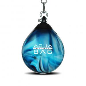 Боксерский мешок водоналивной Aqua Training Bag 15,8 кг