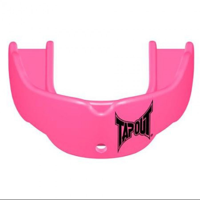 Капа TapouT Single (TO-027) Pink