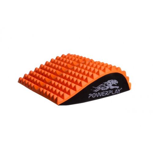 Массажер PowerPlay Ab Board (4023) Orange